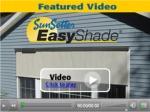 EasyShade Video