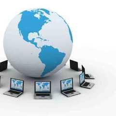 Estudio B2C 2010 - Comercio electronico