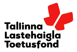 Lastehaigla Toetusfond