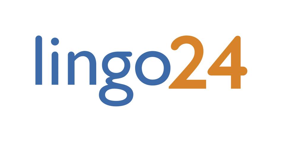 Lingo24