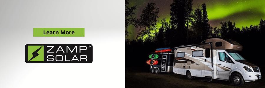Zamp Solar vs. Go Power vs. Renogy Review Article Image