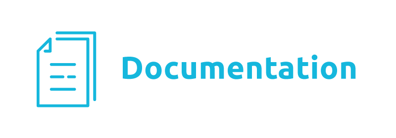 Documentation-icon-made-by-Good-Ware-from-Flaticon
