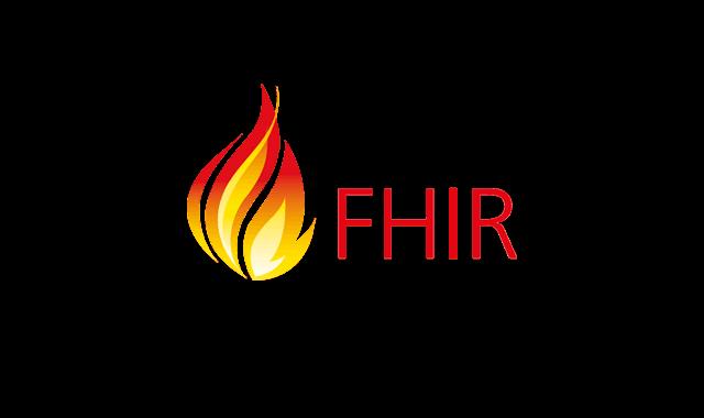 Lisaiceland FHIR Integrations