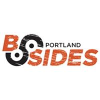 B-Sides Portland