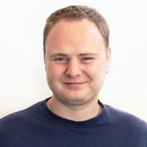 Andrei Burd