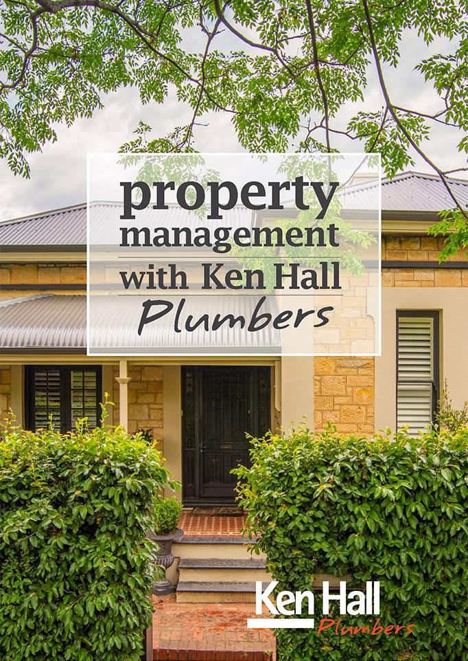 Thumb Propertymanagement Brochure