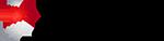 award-logo-6