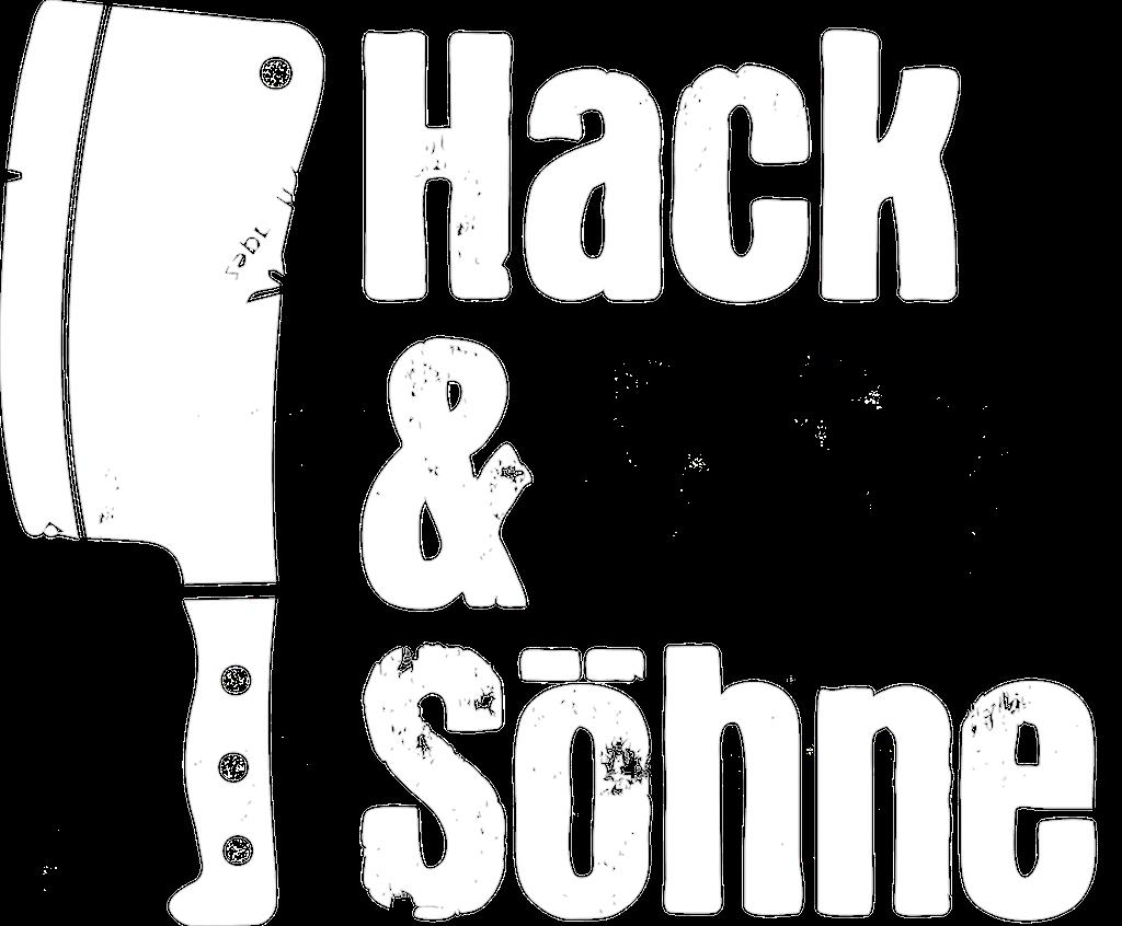 Hack & Söhne
