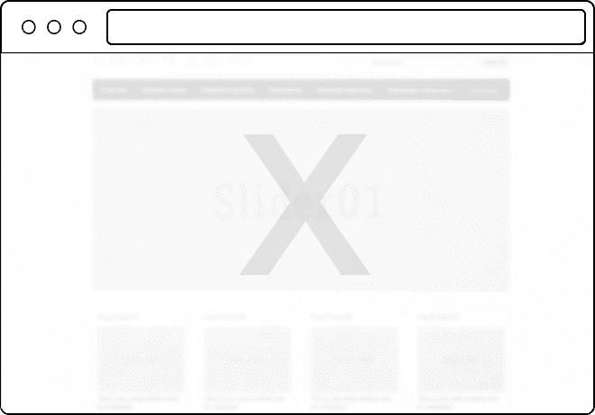 Project X Slider-1