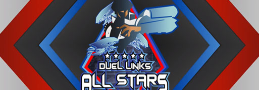 Duel Links All Stars - Charity Edition   YuGiOh! Duel Links Meta