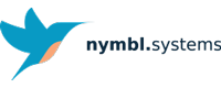 Nymbl Systems logo