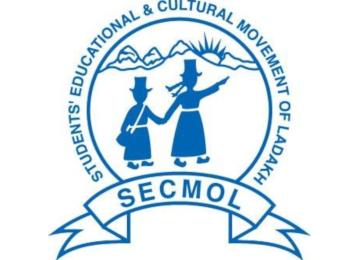 Secmol