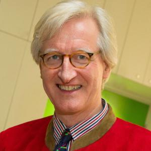 Image of Stephan Beck