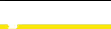Logo for Tyremen