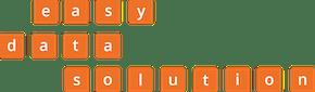 easy data solution Logo