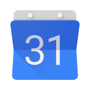 ทดลองดึงข้อมูล Calendar ด้วย Google Calendar API บน Nodejs