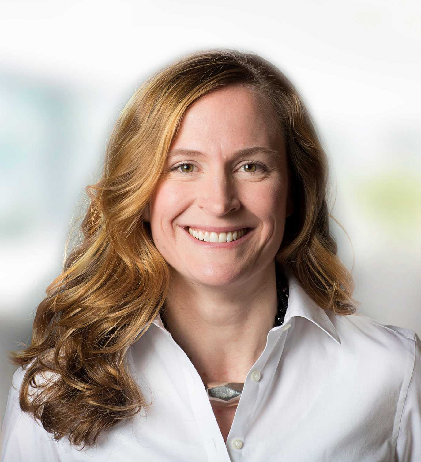 Accruent - Biography - Commercial President - Melissa Hammerle