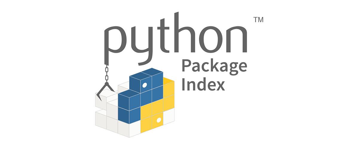 pypi_logo