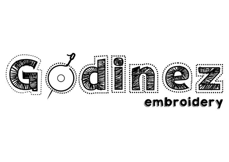 Godinez Embroidery
