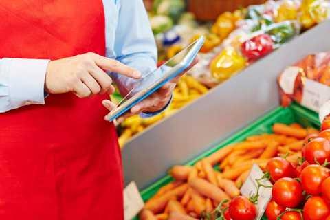 OpsGuru joining FoodX-led Consortium on Food Logistics Innovations