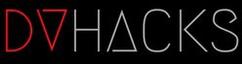 DV Hacks logo