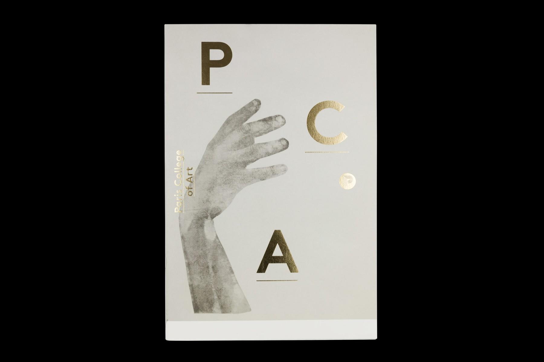 PCA_gold_1_