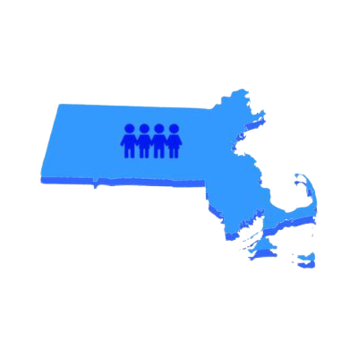 March For Our Lives Massachusetts
