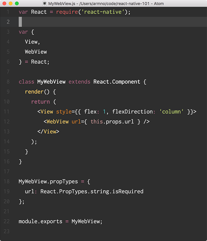 afterglow plus syntax theme