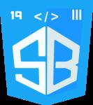 HackSB logo