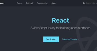 มาเริ่มต้นเขียน React ด้วย Create React App กันดีกว่า