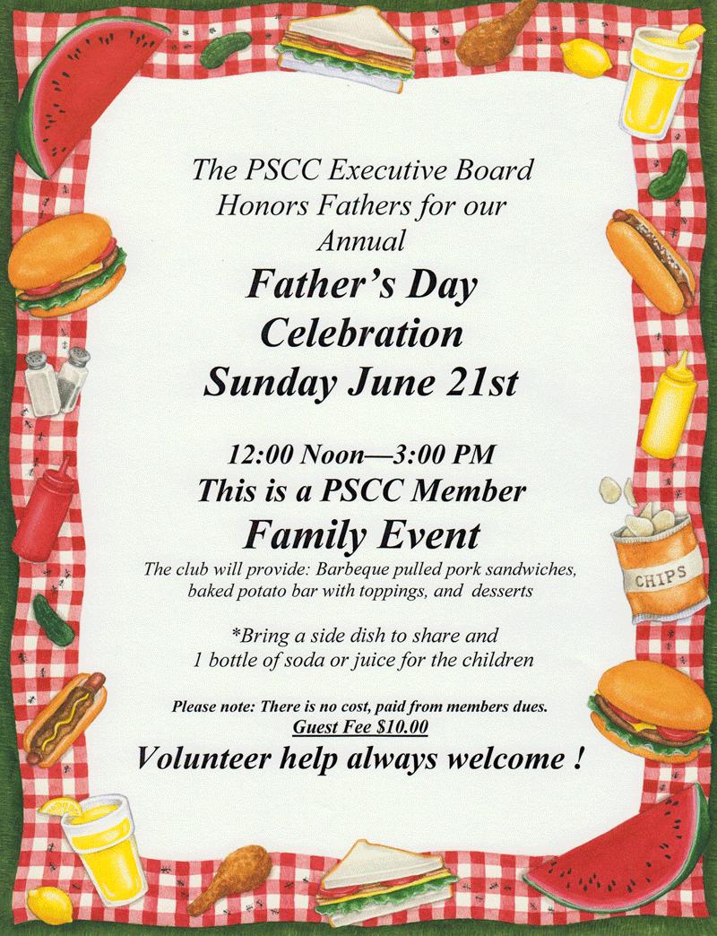 Fathers-Day-Celebration-2015