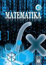 Kelas 12 SMA Matematika Siswa