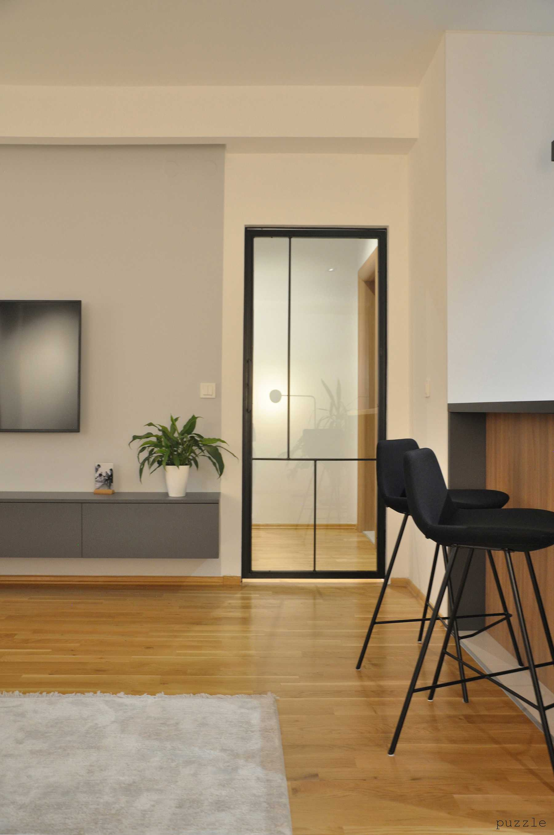 apartment-gp-15.jpg