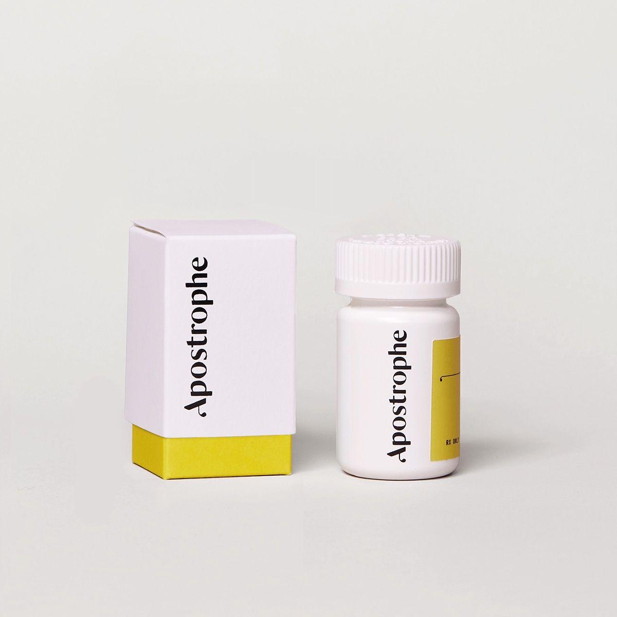 prescription doxycycline online