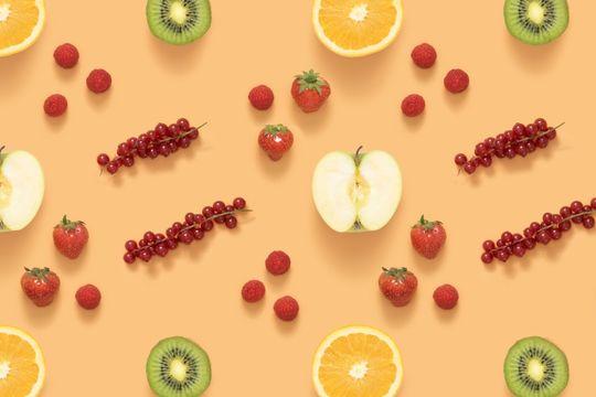 ¿Qué es la vitamina B8 y para qué sirve? - Featured image