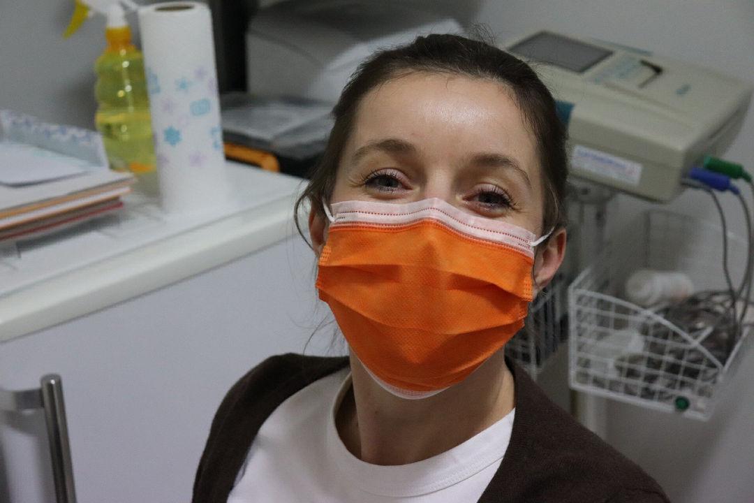 myVirusDefense PPE Shop