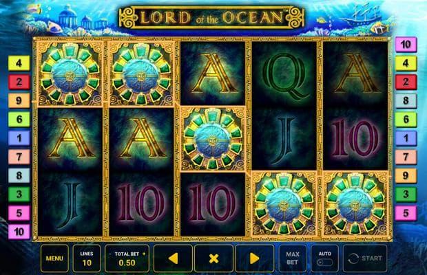 lord of the ocean slot bild risikospiel freispielrunde aktivieren
