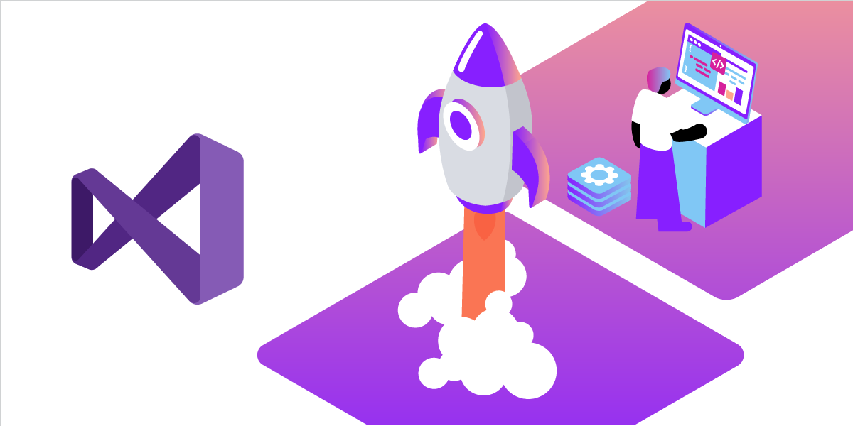 Visual Studio Code Extensions To Enhance Productivity in 2021
