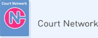 Court Network Inc. logo