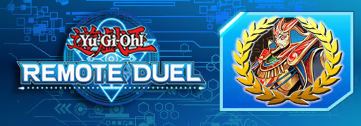 Remote Duel Champion Spotlight | YuGiOh! Duel Links Meta