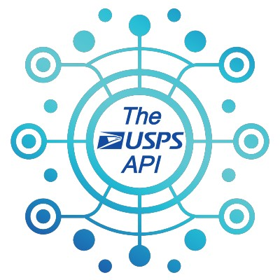 USPS API and Address Validation Logo
