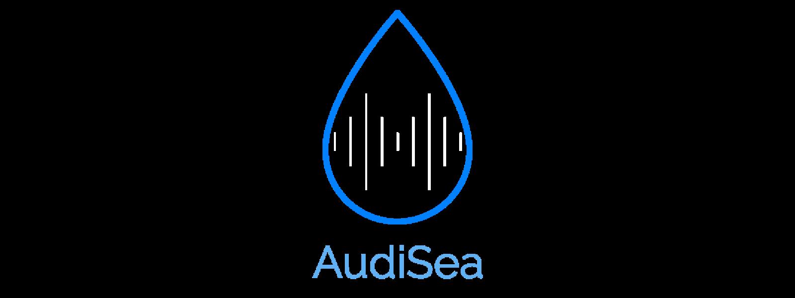 AudiSea