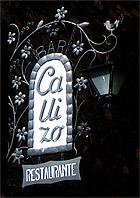 Restaurante El Callizo