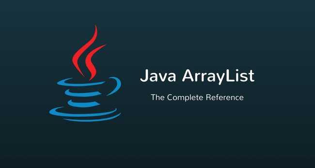 Java ArrayList Tutorial with Examples