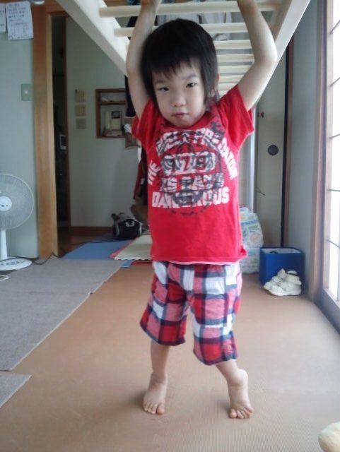 brain-injured-kids-starts-walking