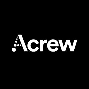 Acrew Capital