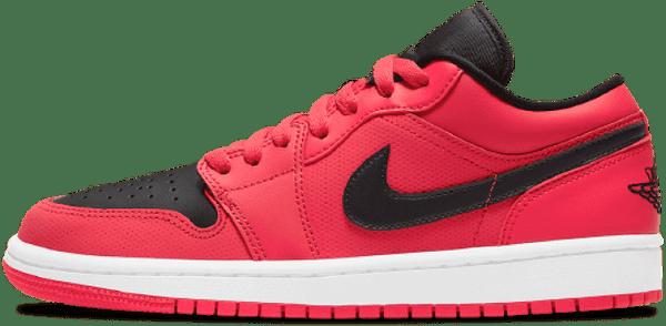 Nike Air Jordan 1 Low WMNS