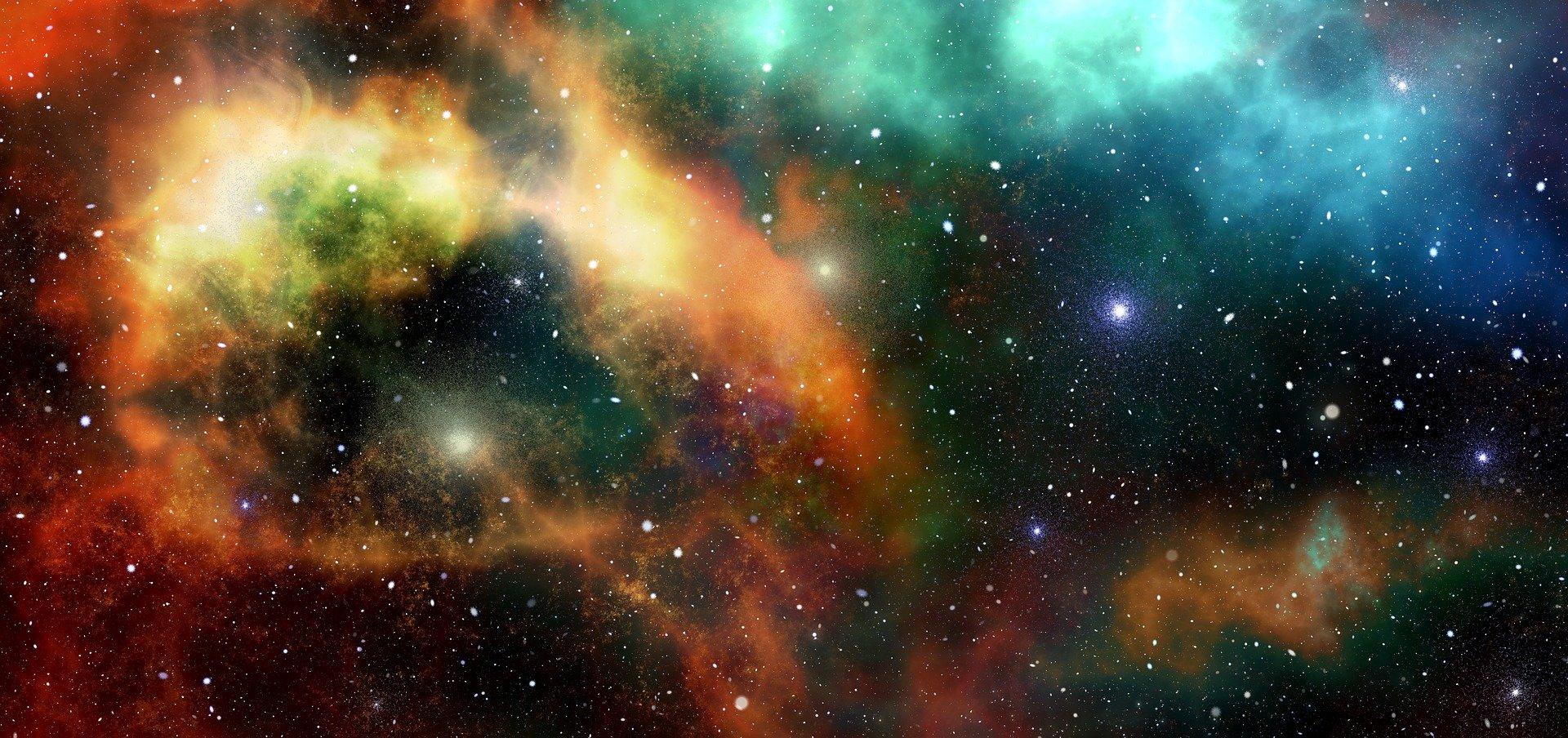 Astronomy vs Astrophysics vs Cosmology