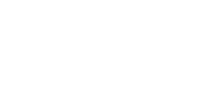 aite digital wallet innovation