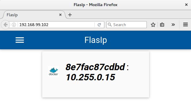 FlasIp_App